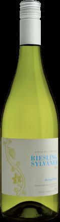 Weingut Rütihof – Riesling Sylvaner