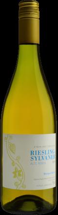 Weingut Rütihof – Riesling-Sylvaner «Alte Reben»
