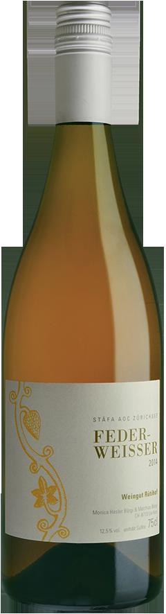 Weingut Rütihof – Federweisser