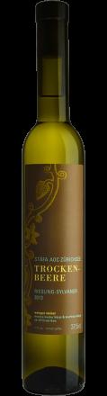 Weingut Rütihof – Trockenbeere