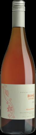 Weingut Rütihof – Rosé