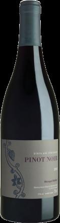 Weingut Rütihof – Pinot Noir